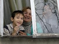 South Ossetia - No Turning Back. 47732.jpeg