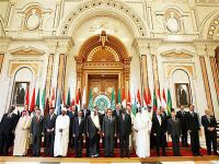 The Arab League's historic mistake. 49732.jpeg