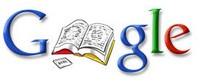 Google's Digital Books' Deal: List of Foes Growing