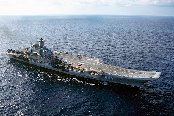 Admiral Kuznetsov: Ship of shame or ship of glory?. 59734.jpeg