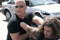 Lo Piccolo's mafia members arrested