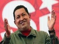 Chavez is more than 30 points ahead of opponent. 47735.jpeg