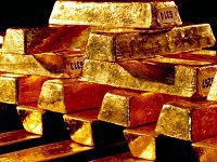 Gold predicted falling world growth and inflation. What now?. 53735.jpeg