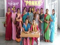 Giving Wings to Women in India: Healthy women make a happy society. 45736.jpeg
