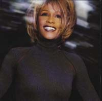 Whitney Houston: cult VS crack