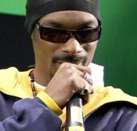 Snoop Dog arrested at Southern California airport, faces drug and gun charges