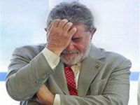 Lula, ex-President of Brazil, has cancer. 45737.jpeg