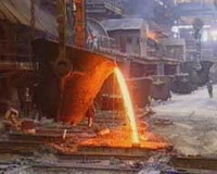 Shareholders in Norilsk Nickel reject business deal of creating new company