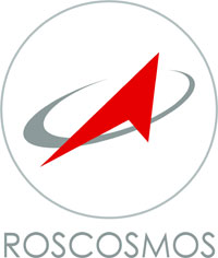 RosCosmos launches deadly flying objects