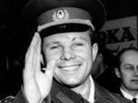 Gagarin's death: Obvious mystery. 49739.jpeg
