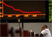 How to gain profit on US economic crisis