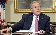 British TV channel to show film of fictional Bush assassination