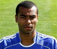 Ashley Cole to miss England's next European Championship qualifier