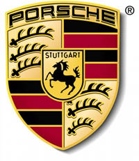Porsche names new managing director for China unit
