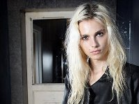 Andrej Pejic: The man who conquers women's world. 46743.jpeg