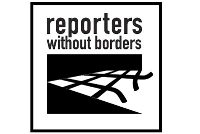 Reporters Without Borders provides financial help to families of killed journalists