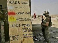 Liberating Iraqis. 49744.jpeg
