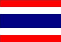 Thailand: four bombs explode, six people injured