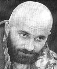 Chechen warlord Shamil Basayev's major attacks