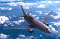 No bodies or survivors found in Indonesian plane crash