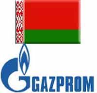 Russia and Belarus take timeout, prepare for future economic war