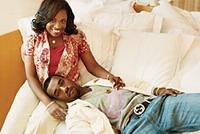Donda West's surgeon has previous malpractice suits