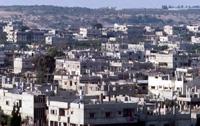 Israeli airstrike killes two Hamas people