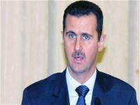 Assad warns west. 45747.jpeg