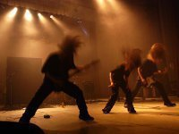 Cannibal Corpse tour in Russia disrupted almost completely. 53747.jpeg