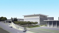 US embassy in Greece attacked by terrorists
