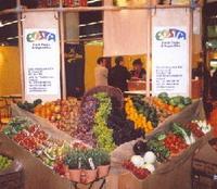 European market open to free trade