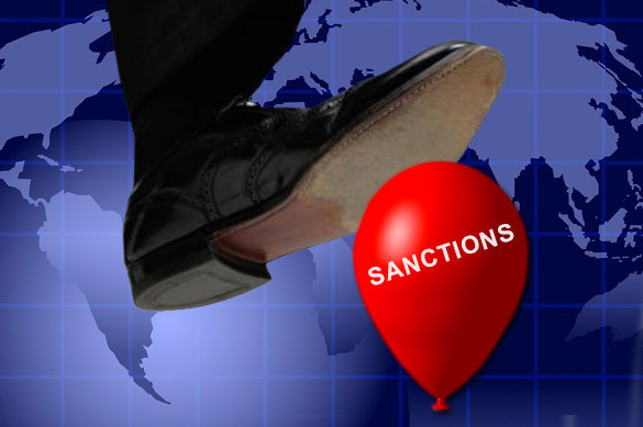 Putin extends sanctions against EU to protect Russia's national interests. 60750.jpeg