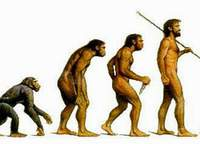 Are there natural limits to evolution?. Are there natural limits to evolution?