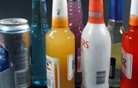 Russian official calls for action against counterfeit alcohol as death toll climbs