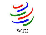 Russia to join WTO this year to save Europe. 45751.jpeg