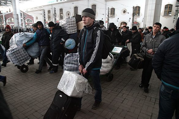 Living without Russia for 25 years: Parade of sovereignties reaches dead end. 58752.jpeg