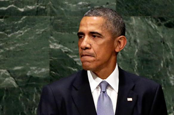Obama invited to North Korea to check biological weapon presence. Biological weapon