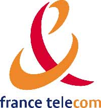 France Telecom announces considerable annual profit increase