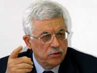 Abbas to meet with Russia FM in Moscow