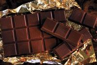 Canadian Nestle, Cadbury, Hershey, Mars investigated into price-fixing
