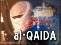 Al-Qaida reportedly plots attacks in Egypt's Sinai resorts