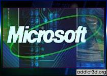 EU's battle against Microsoft to shift up a gear this week