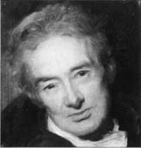 Film about British abolitionist William Wilberforce to premiere at namesake school