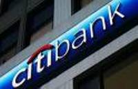 Citigroup Inc. Reports Quarterly Profit After Huge One-time Gain