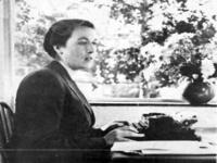 Freya von Moltke: Anti-Nazi Heroine