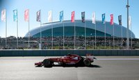 Grand Prix Formula 1 in Sochi marks another victory for Putin. 53758.jpeg
