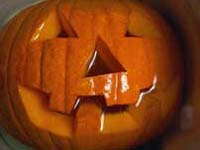 Five ways to make Halloween pumpkin live longer