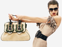 LVMH posts rise in sales