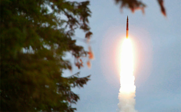Russia pushes back tests for Sarmat ballistic missile. 60760.jpeg