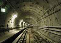 Stalin's secret metro can be open for public in Moscow